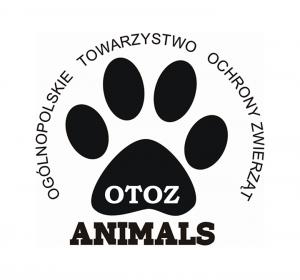 otoz_logo